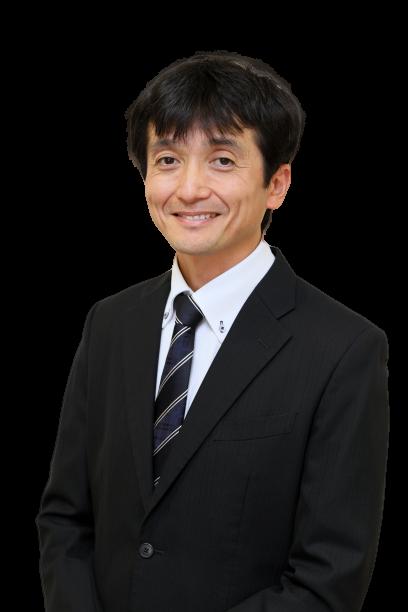 特殊製鋼株式会社 代表取締役 井戸啓彰